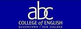 Imagem de ABC COLLEGE OF ENGLISH