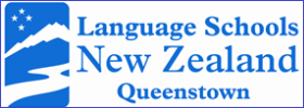 Imagem de LANGUAGE SCHOOLS NEW ZEALAND