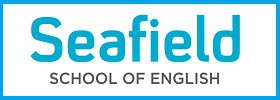 Imagem de SEAFIELD  SCHOOL OF ENGLISH