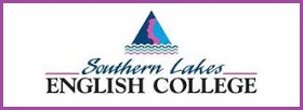 Imagem de SOUTHERN LAKES ENGLISH COLLEGE