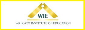 Imagem de WAIKATO INSTITUTE OF EDUCATION