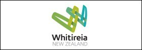 Imagem de WHITIREIA NEW ZEALAND